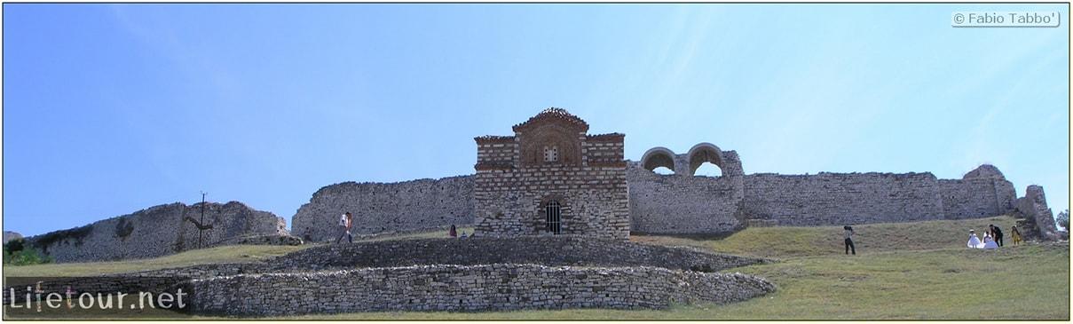 Fabios-LifeTour-Albania-2005-August-Berat-Berat-Castle-20023-1
