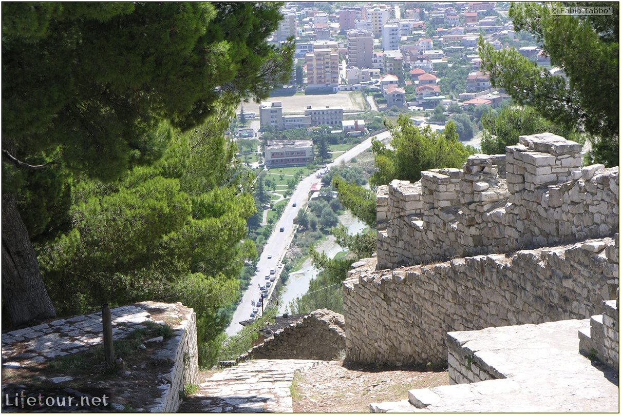 Fabios-LifeTour-Albania-2005-August-Berat-Berat-City-20033-1