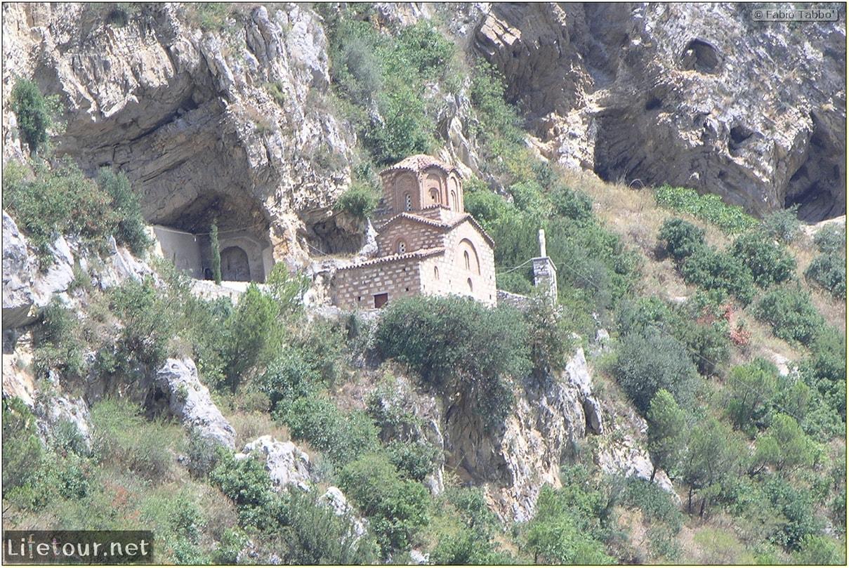Fabios-LifeTour-Albania-2005-August-Berat-Berat-City-20043-1
