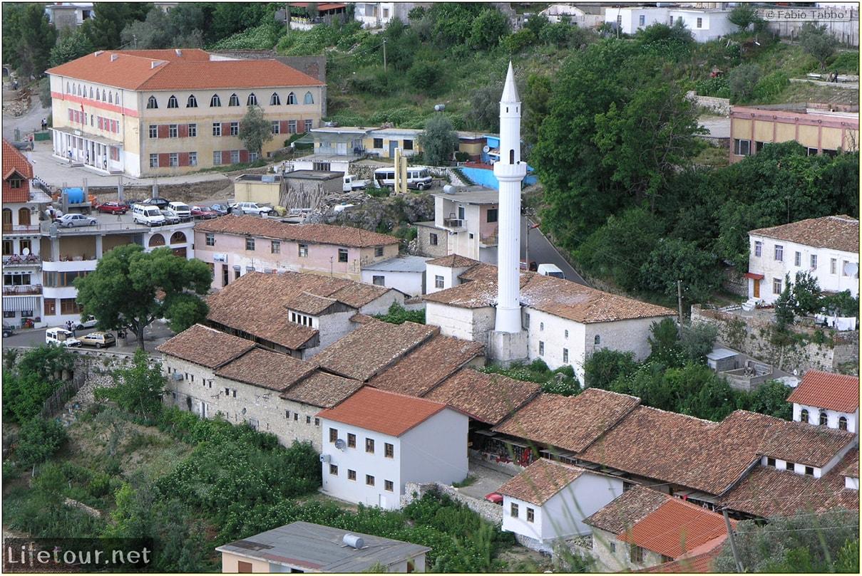 Fabios-LifeTour-Albania-2005-August-Kruja-Kruja-City-19998-1