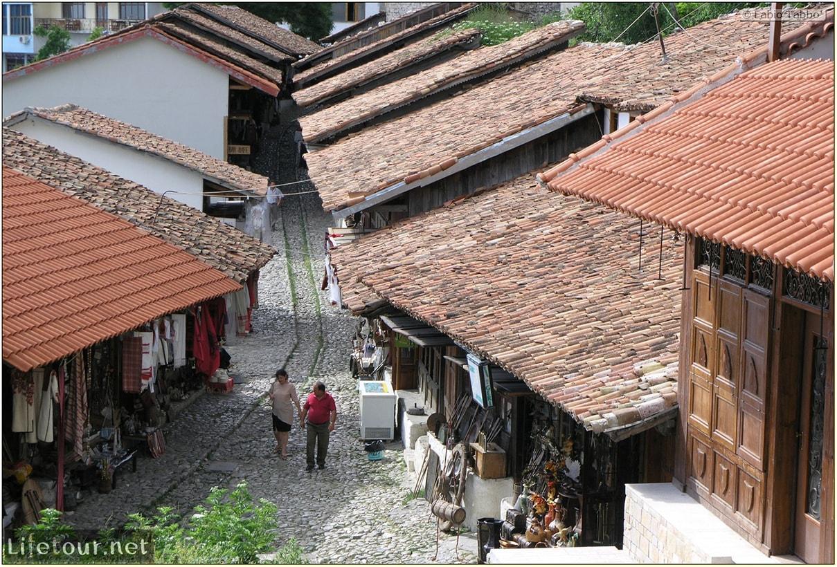 Fabios-LifeTour-Albania-2005-August-Kruja-Kruja-City-19999-1