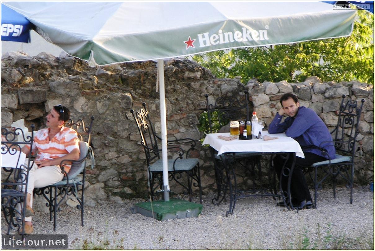 Fabios-LifeTour-Albania-2005-August-Petrelle-20109-2
