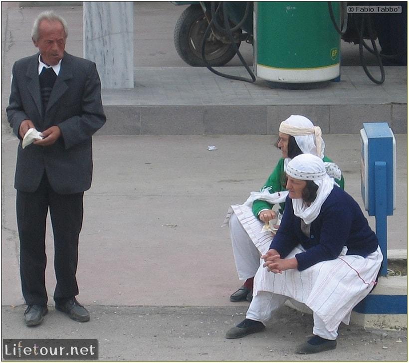 Fabios-LifeTour-Albania-2005-August-Tirana-19-2