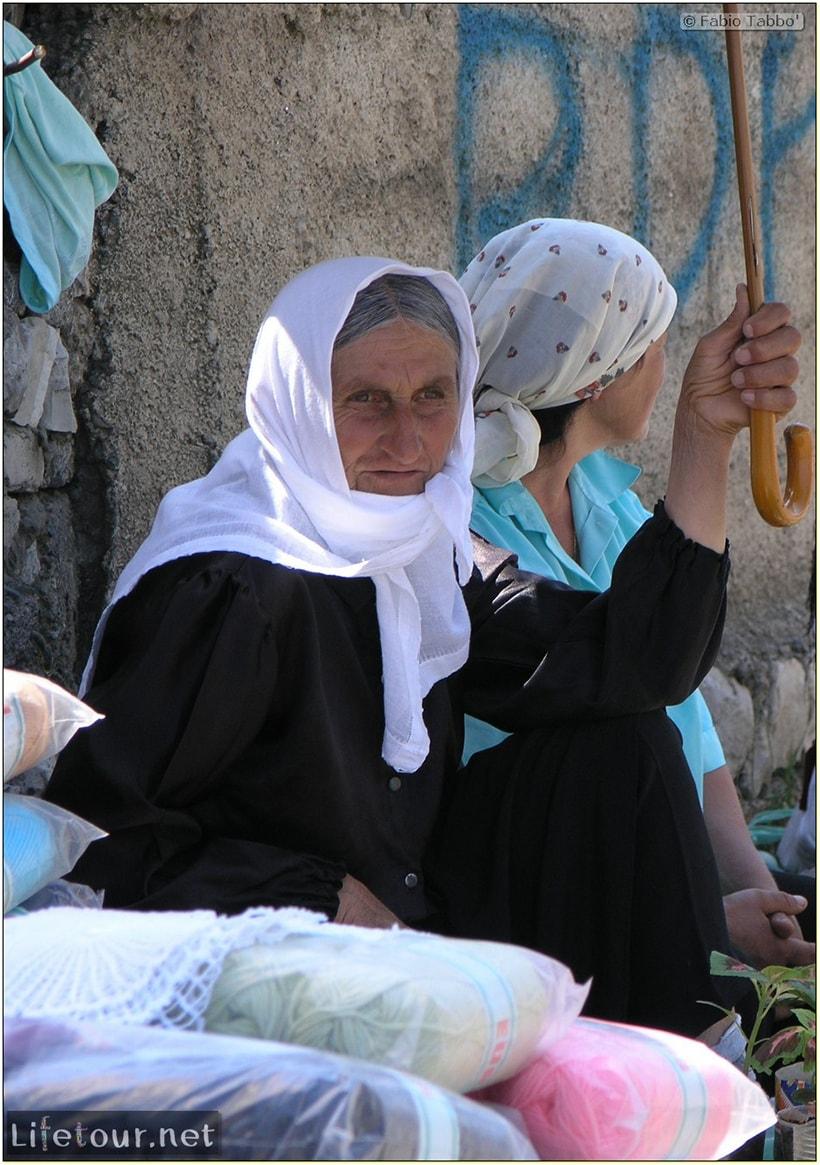 Fabios-LifeTour-Albania-2005-August-Tirana-19889-2