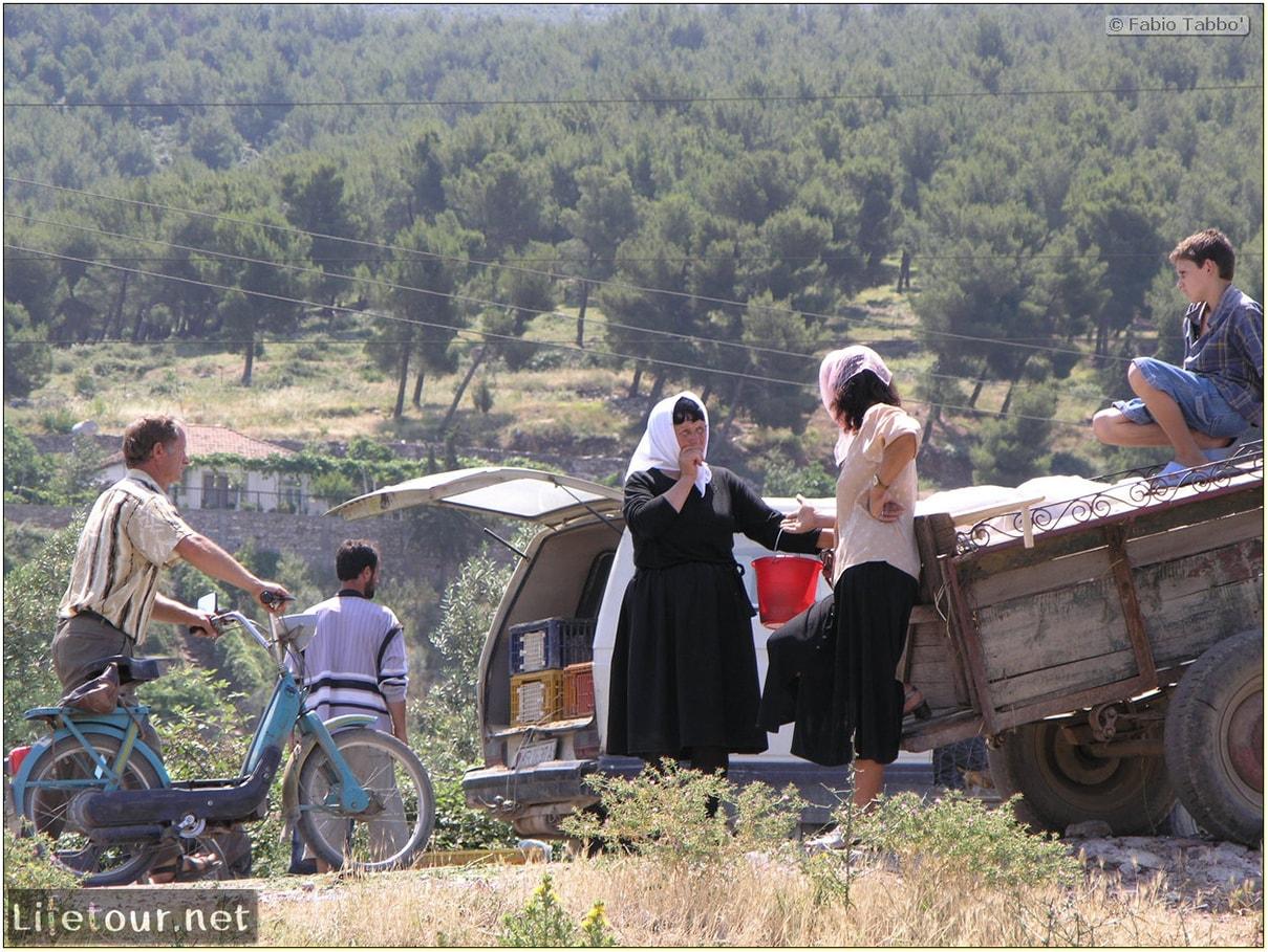 Fabios-LifeTour-Albania-2005-August-Tirana-19892-1