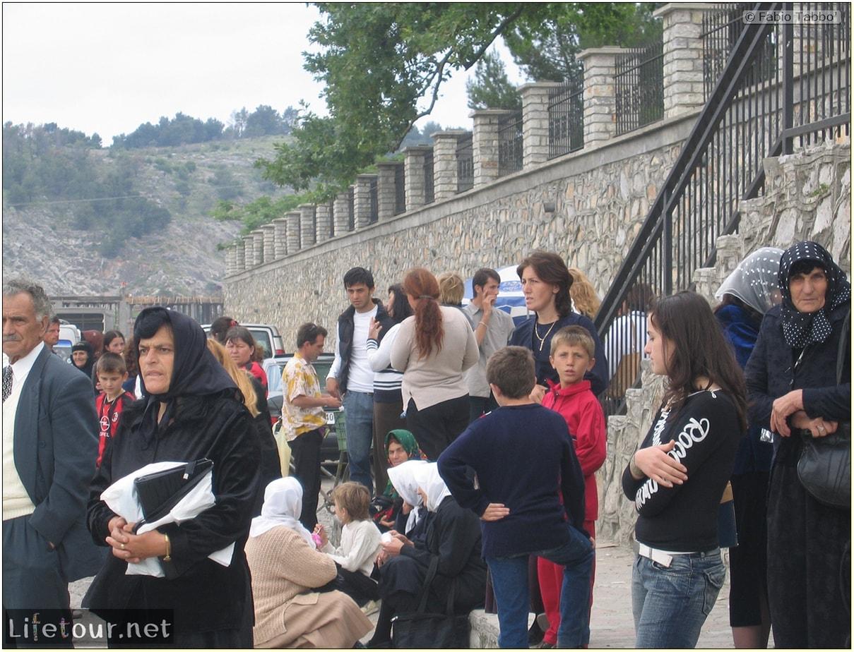 Fabios-LifeTour-Albania-2005-August-Tirana-20-1