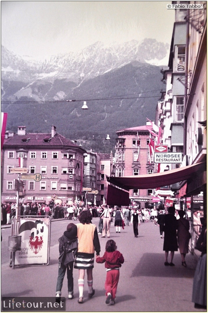 Fabios-LifeTour-Austria-1984-and-2009-January-Kufstein-12819