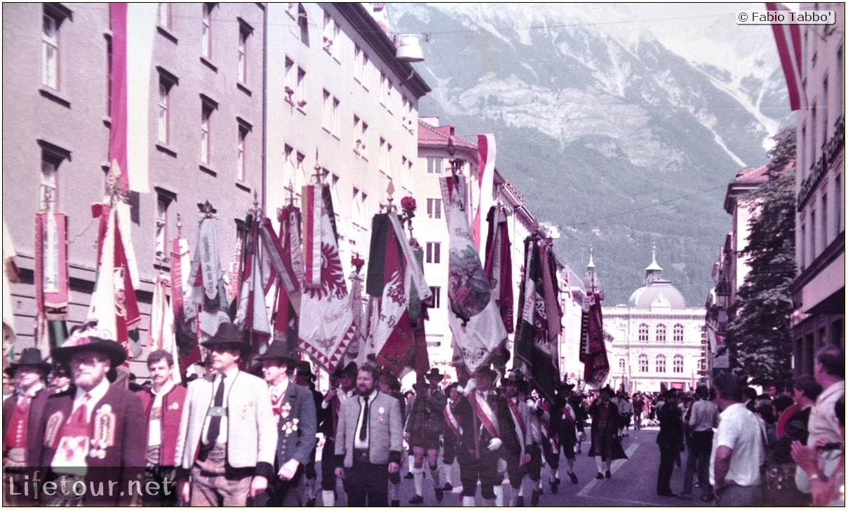 Fabios-LifeTour-Austria-1984-and-2009-January-Kufstein-13137-cover-1
