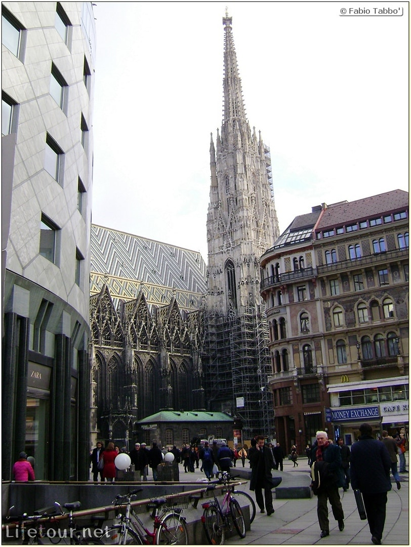 Fabios-LifeTour-Austria-1984-and-2009-January-Vienna-St-Stephens-Cathedral-Stephansdom-436-cover-1