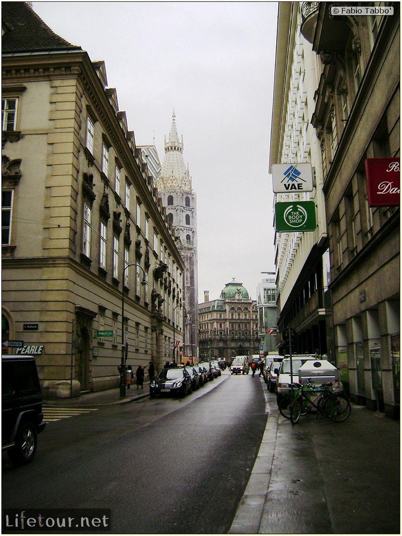 Fabios-LifeTour-Austria-1984-and-2009-January-Vienna-other-pictures-of-Vienna-City-Center-398
