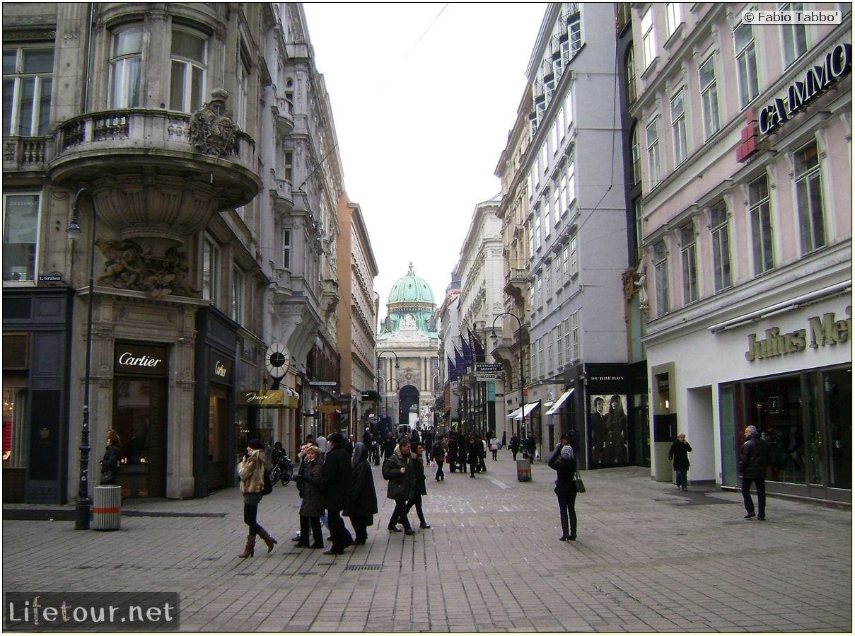 Fabios-LifeTour-Austria-1984-and-2009-January-Vienna-other-pictures-of-Vienna-City-Center-427