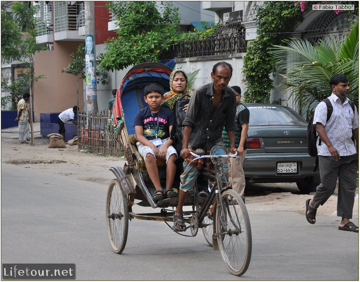 Fabios-LifeTour-Bangladesh-2014-May-Dacca-City-life-10718