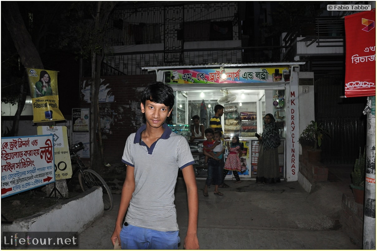 Fabios-LifeTour-Bangladesh-2014-May-Dacca-Night-markets-6279