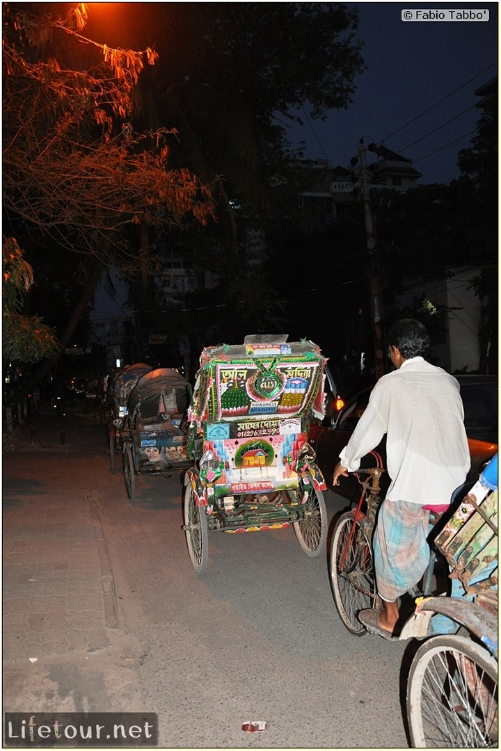Fabios-LifeTour-Bangladesh-2014-May-Dacca-Night-markets-6459-cover