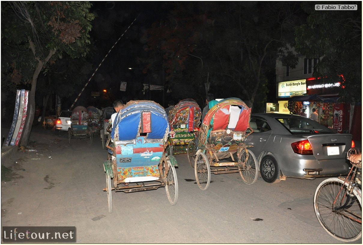 Fabios-LifeTour-Bangladesh-2014-May-Dacca-Night-markets-7848