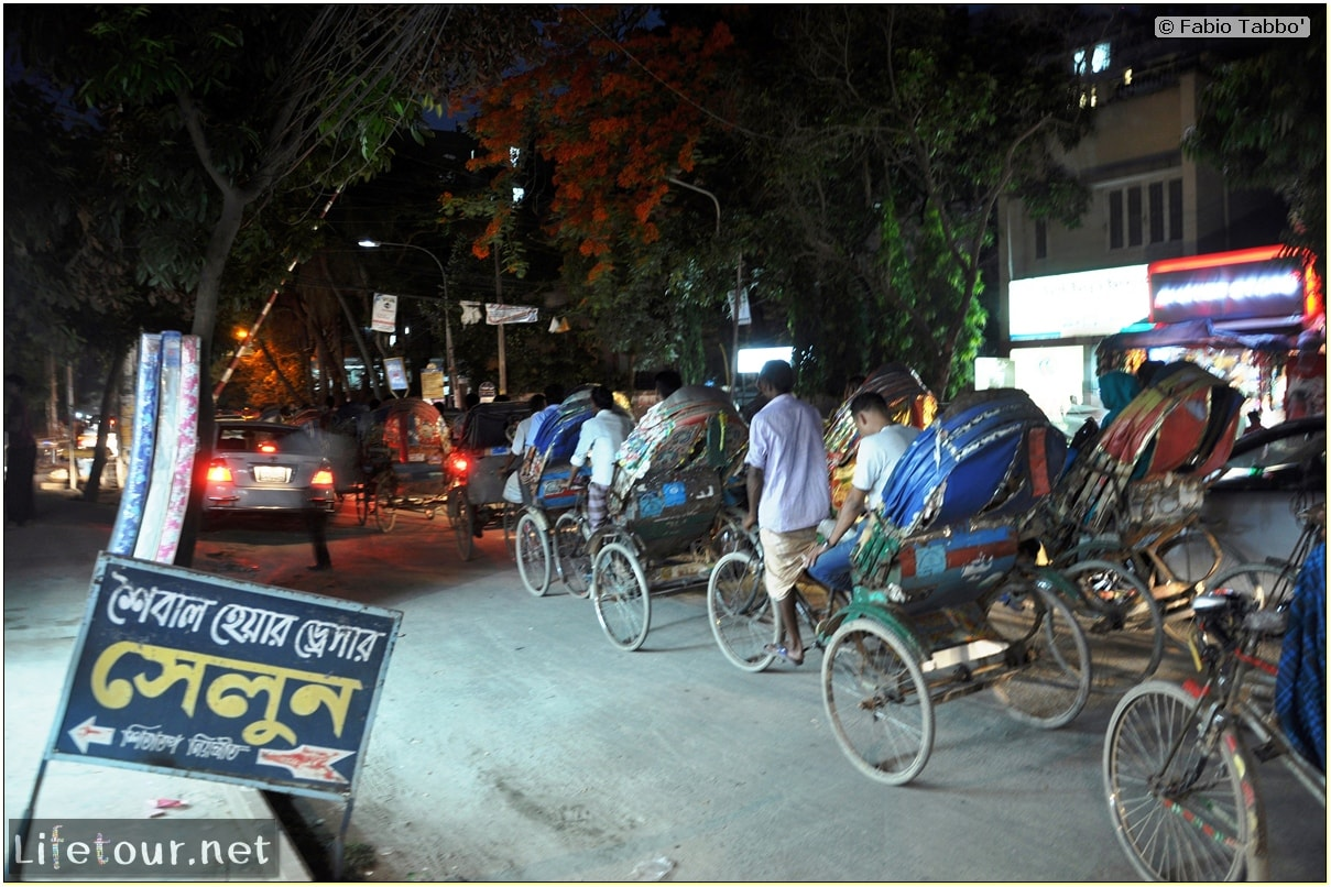 Fabios-LifeTour-Bangladesh-2014-May-Dacca-Night-markets-8144