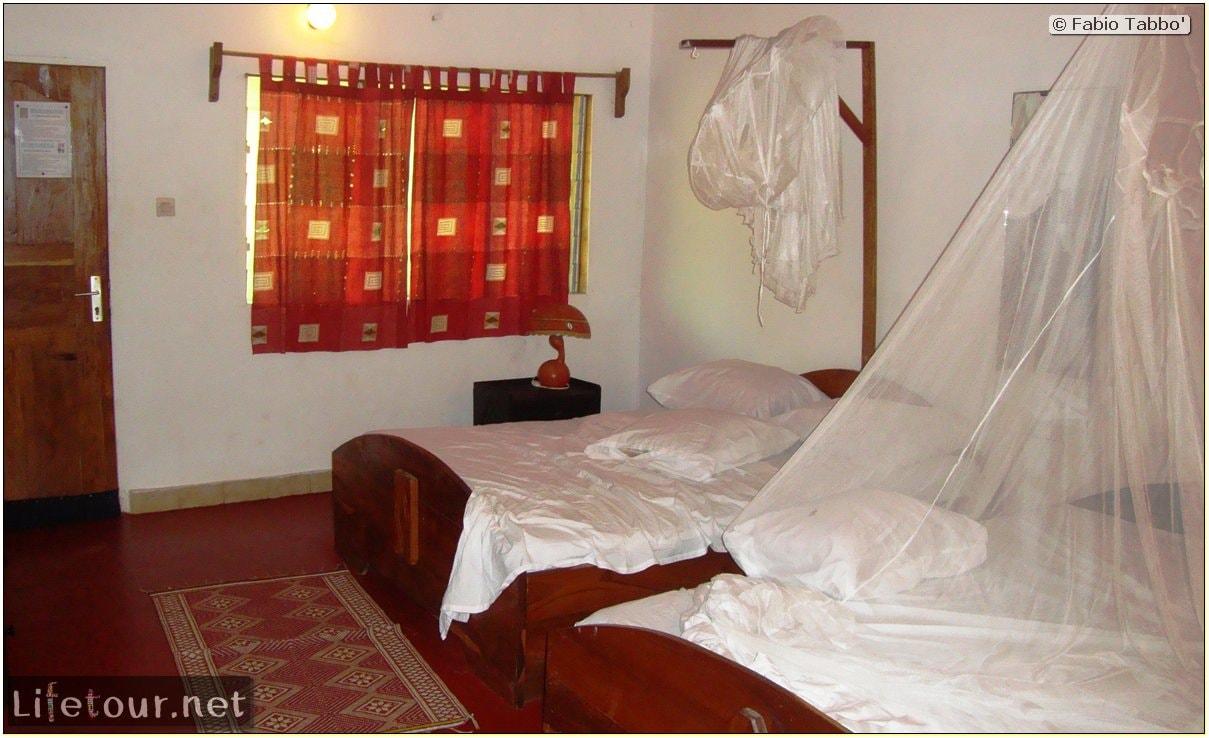 Fabio's LifeTour - Benin (2013 May) - Grand Popo - Hotel Awale' Plage - 1461