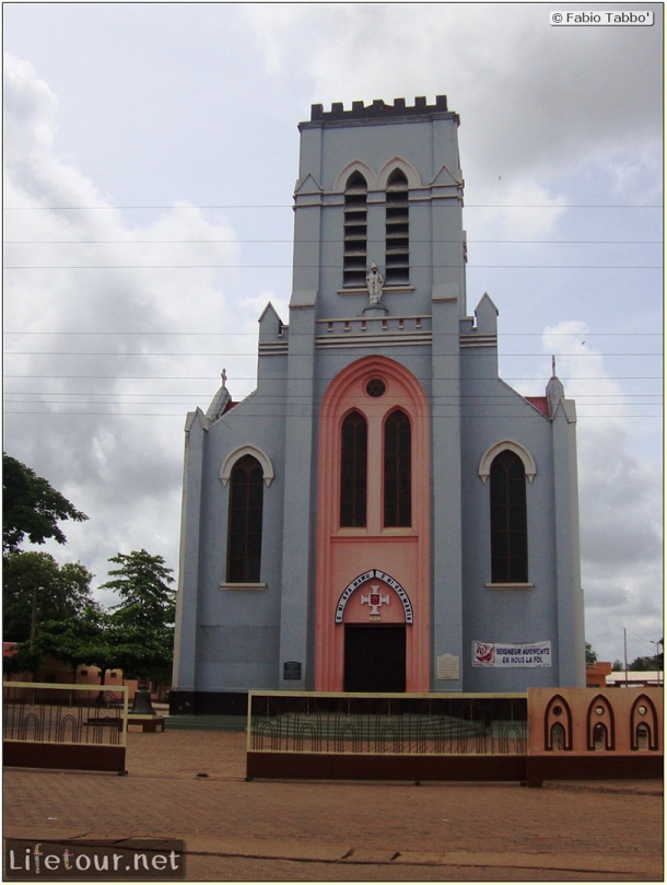 Fabios-LifeTour-Benin-2013-May-Ouidah-City-1433