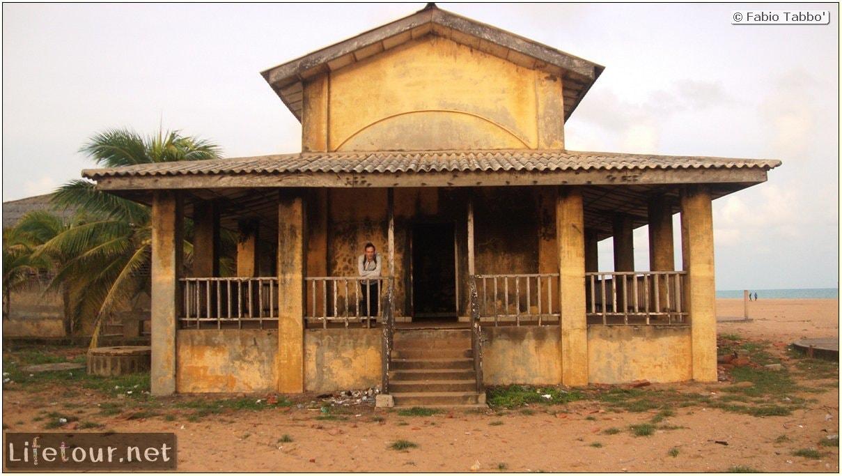 Fabios-LifeTour-Benin-2013-May-Ouidah-Porte-du-Non-Retour-1455-cover-2