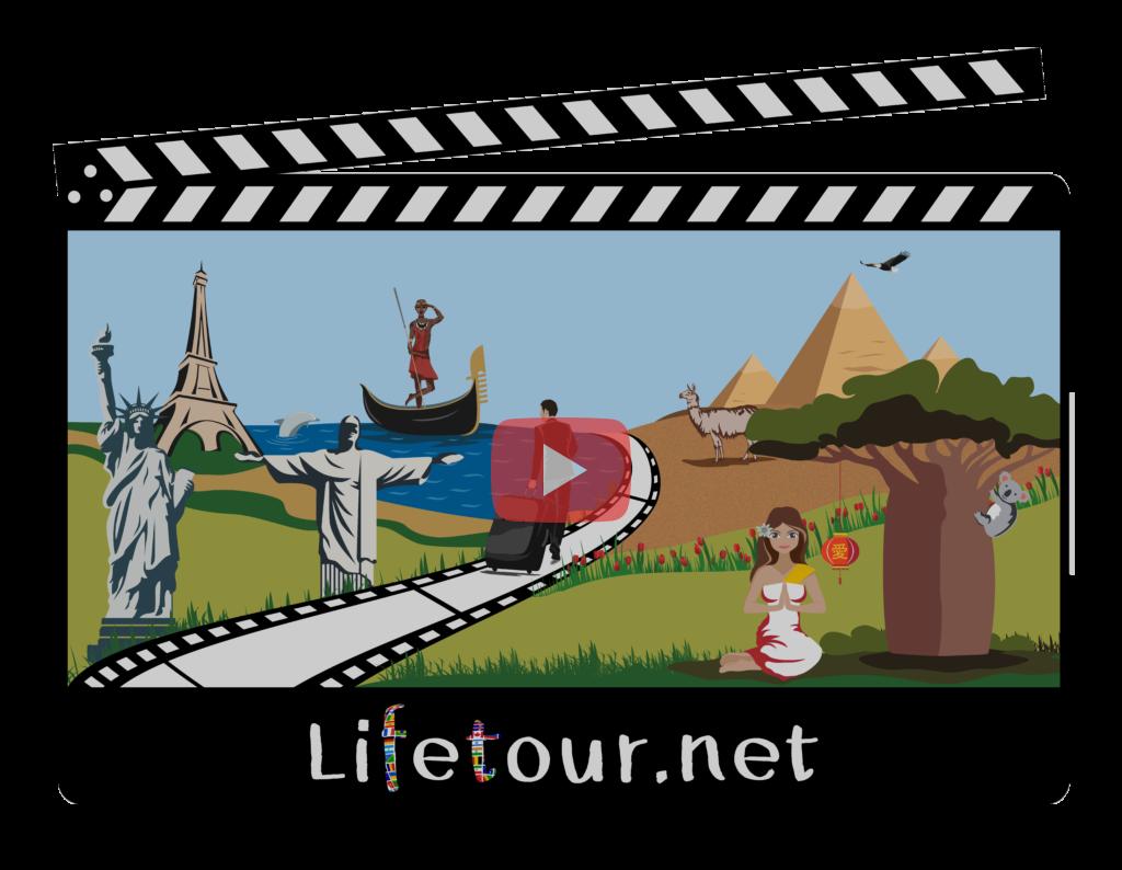 LifeTour-logo-2-1024x794-2