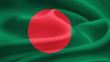 bangladesh-flag-1