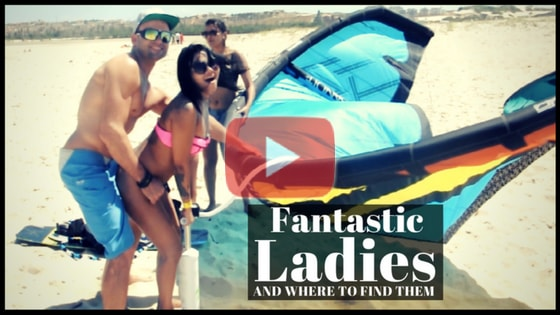 fantastic-ladies