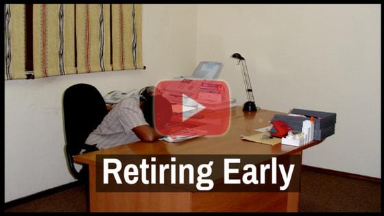 retiring-early
