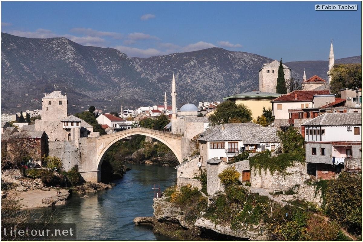 Fabios-LifeTour-Bosnia-and-Herzegovina-1984-and-2009-Mostar-19609-coveredited