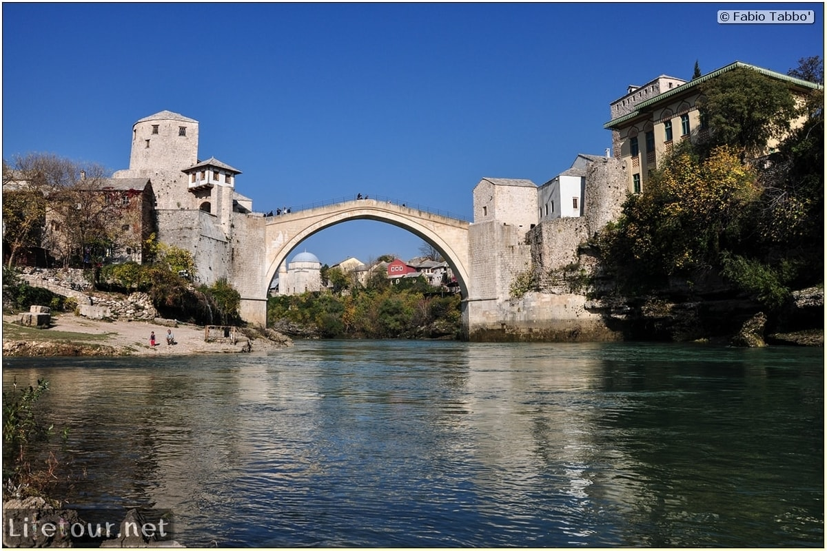 Fabios-LifeTour-Bosnia-and-Herzegovina-1984-and-2009-Mostar-19613edited