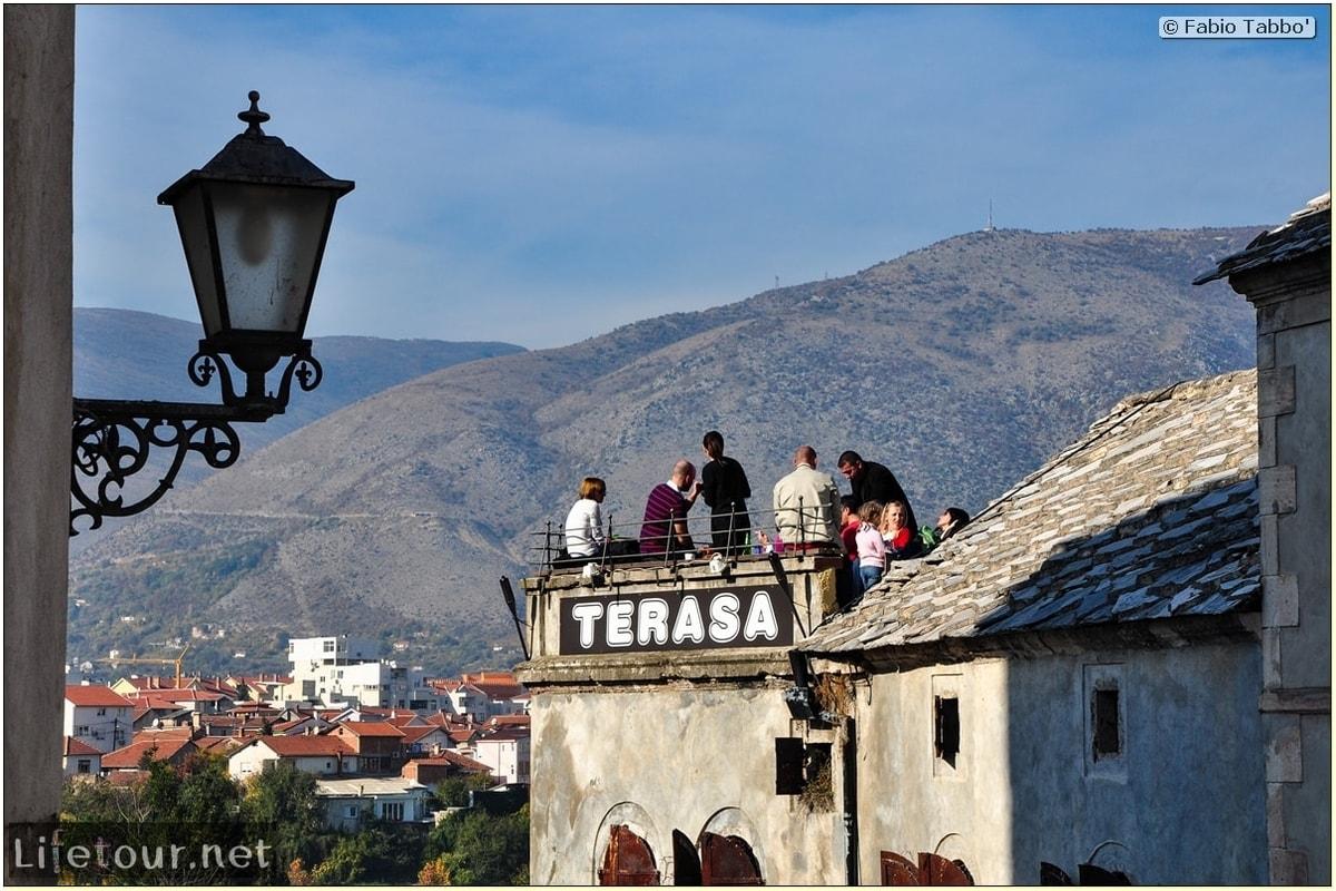 Fabios-LifeTour-Bosnia-and-Herzegovina-1984-and-2009-Mostar-19617-coveredited