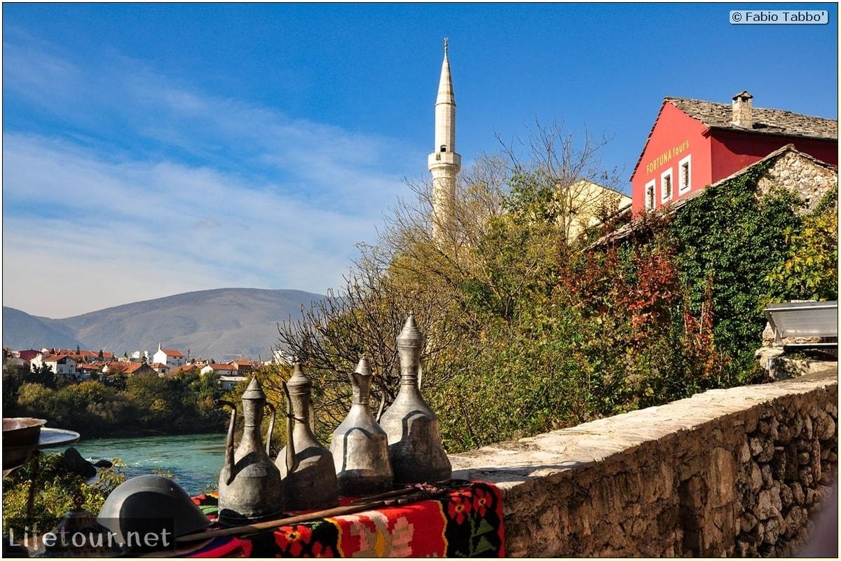 Fabios-LifeTour-Bosnia-and-Herzegovina-1984-and-2009-Mostar-19619-coveredited