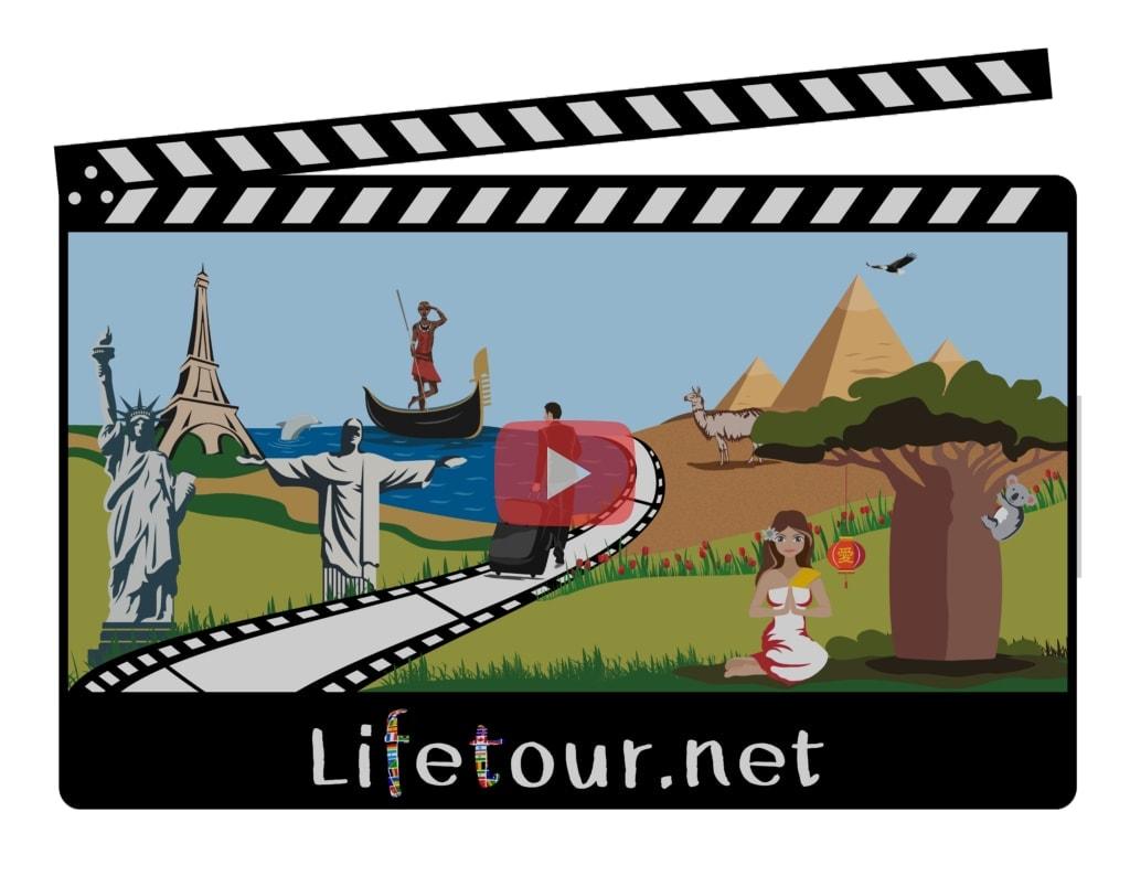 lifetour-video-logo