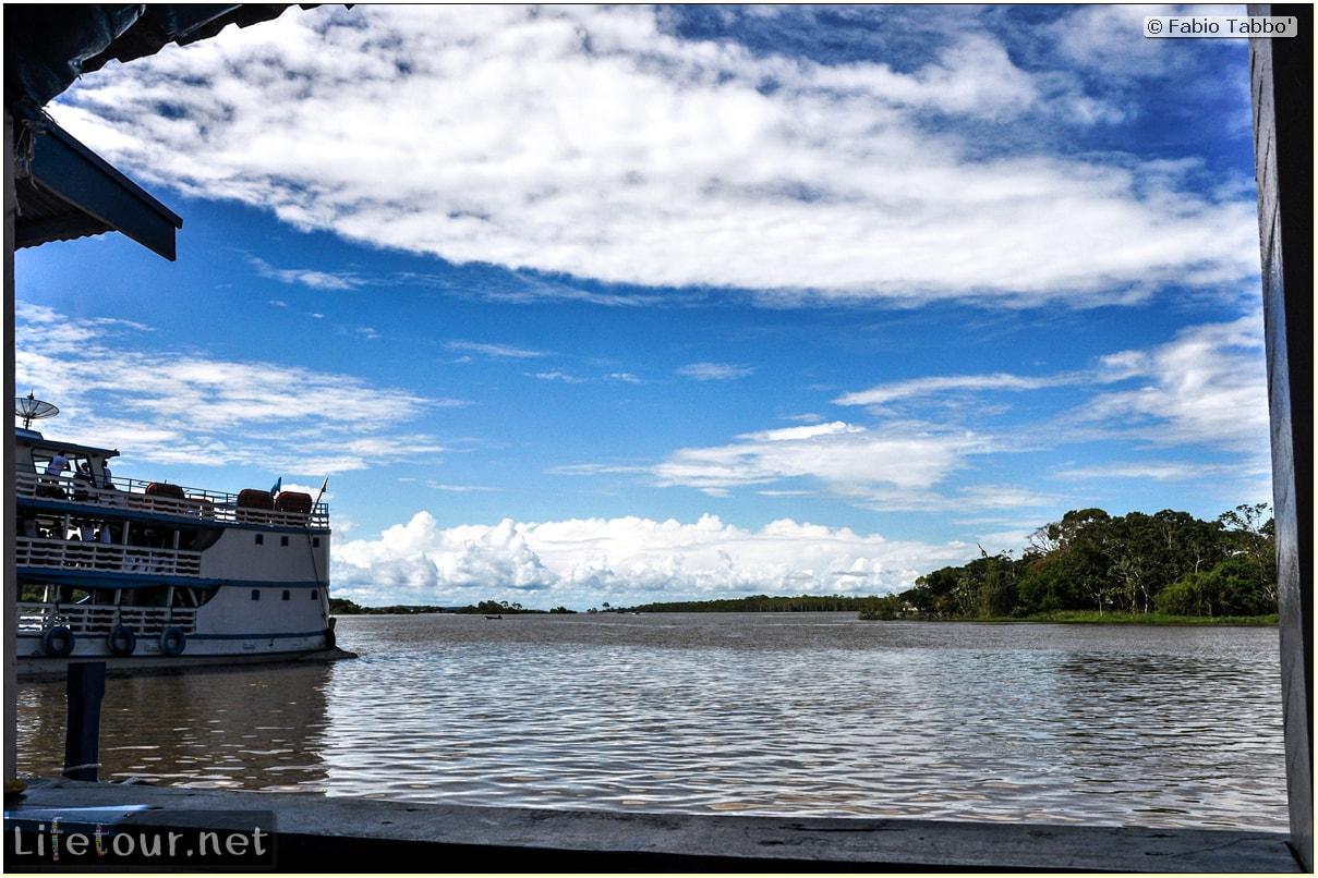 Amazon Jungle - Parque do Janauary - 2- restaurante Rainha da Selva - 394 cover