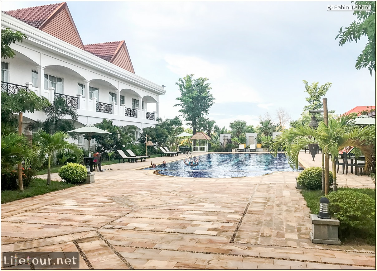 Fabio_s-LifeTour---Cambodia-(2017-July-August)---Krong-Stueng-Saen-(Kampong-Thom)---Hotels---Glorious-Hotel-and-Spa---18417