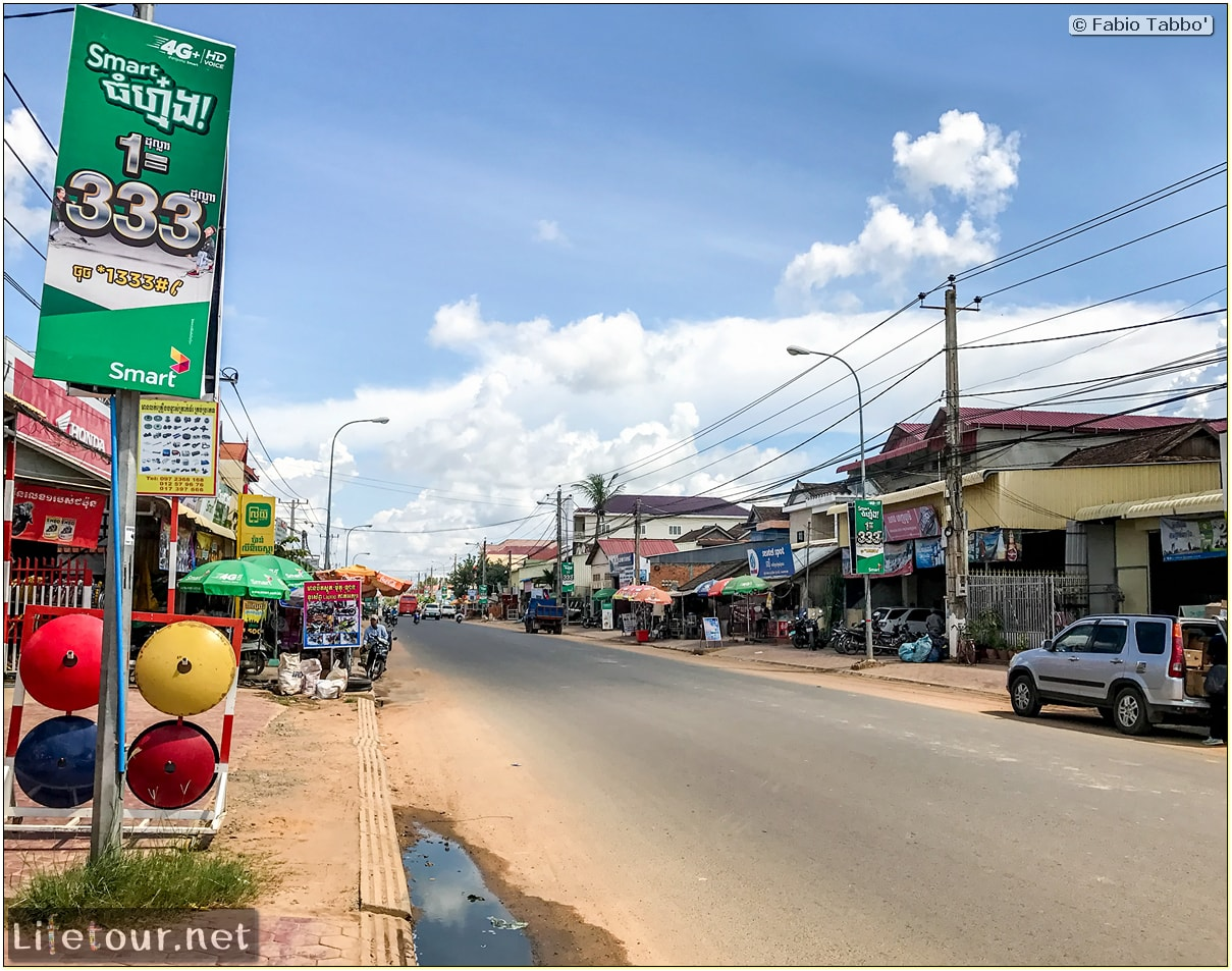 Fabio_s-LifeTour---Cambodia-(2017-July-August)---Krong-Stueng-Saen-(Kampong-Thom)---Other-pictures-Kampong-Thom---18448