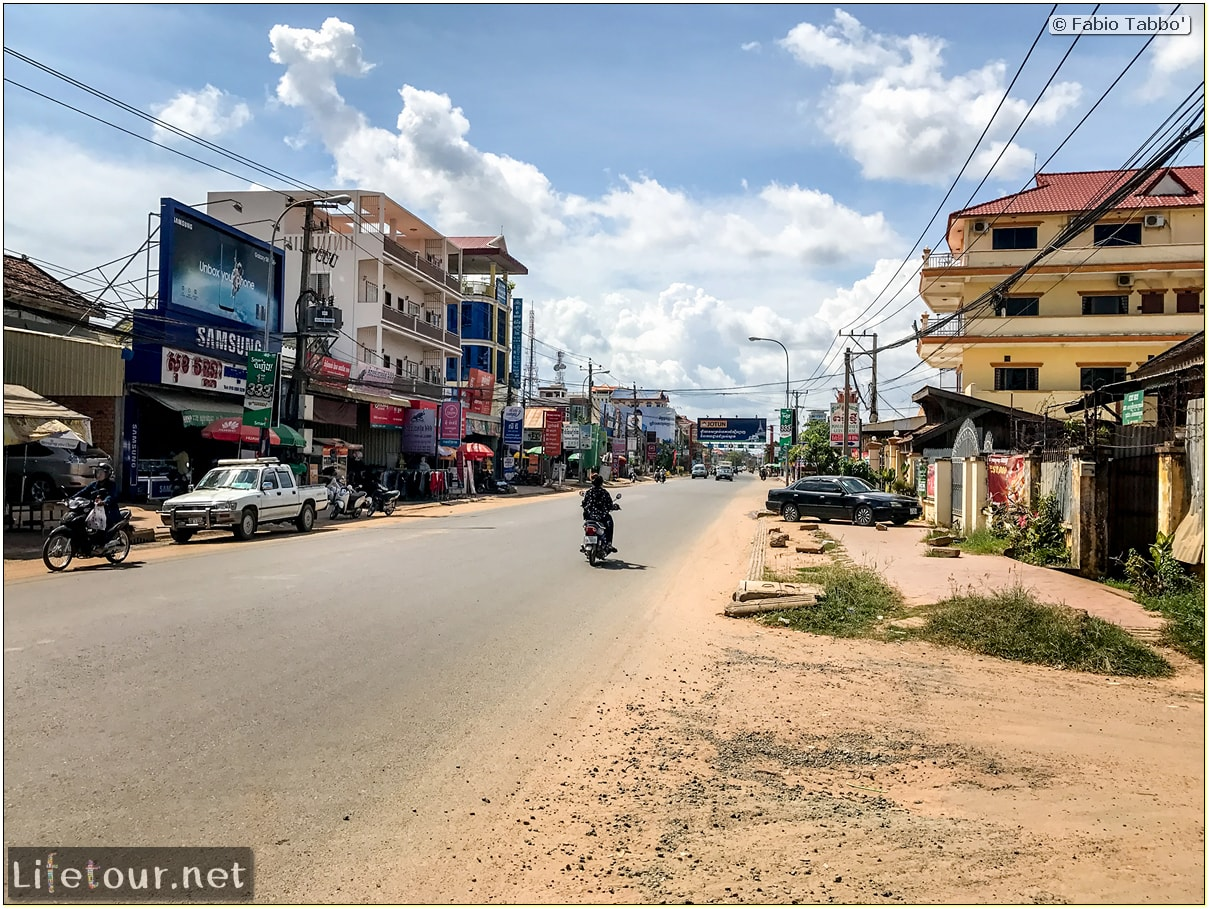 Fabio_s-LifeTour---Cambodia-(2017-July-August)---Krong-Stueng-Saen-(Kampong-Thom)---Other-pictures-Kampong-Thom---18449