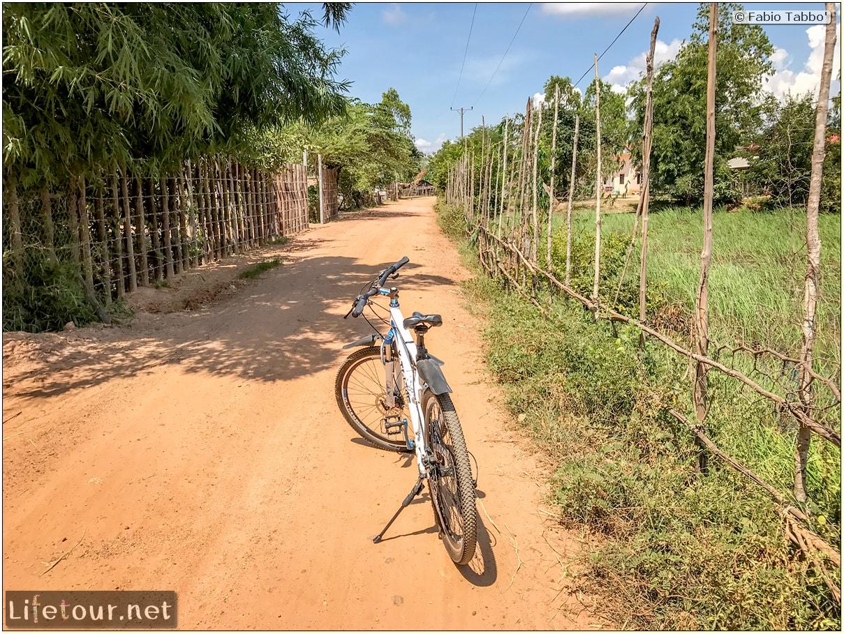 Fabio_s-LifeTour---Cambodia-(2017-July-August)---Krong-Stueng-Saen-(Kampong-Thom)---Wat-Sen-Serei-Pagoda---18424