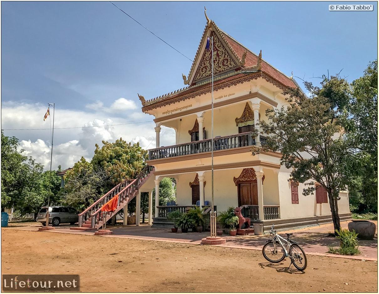 Fabio_s-LifeTour---Cambodia-(2017-July-August)---Krong-Stueng-Saen-(Kampong-Thom)---Wat-Sen-Serei-Pagoda---18429