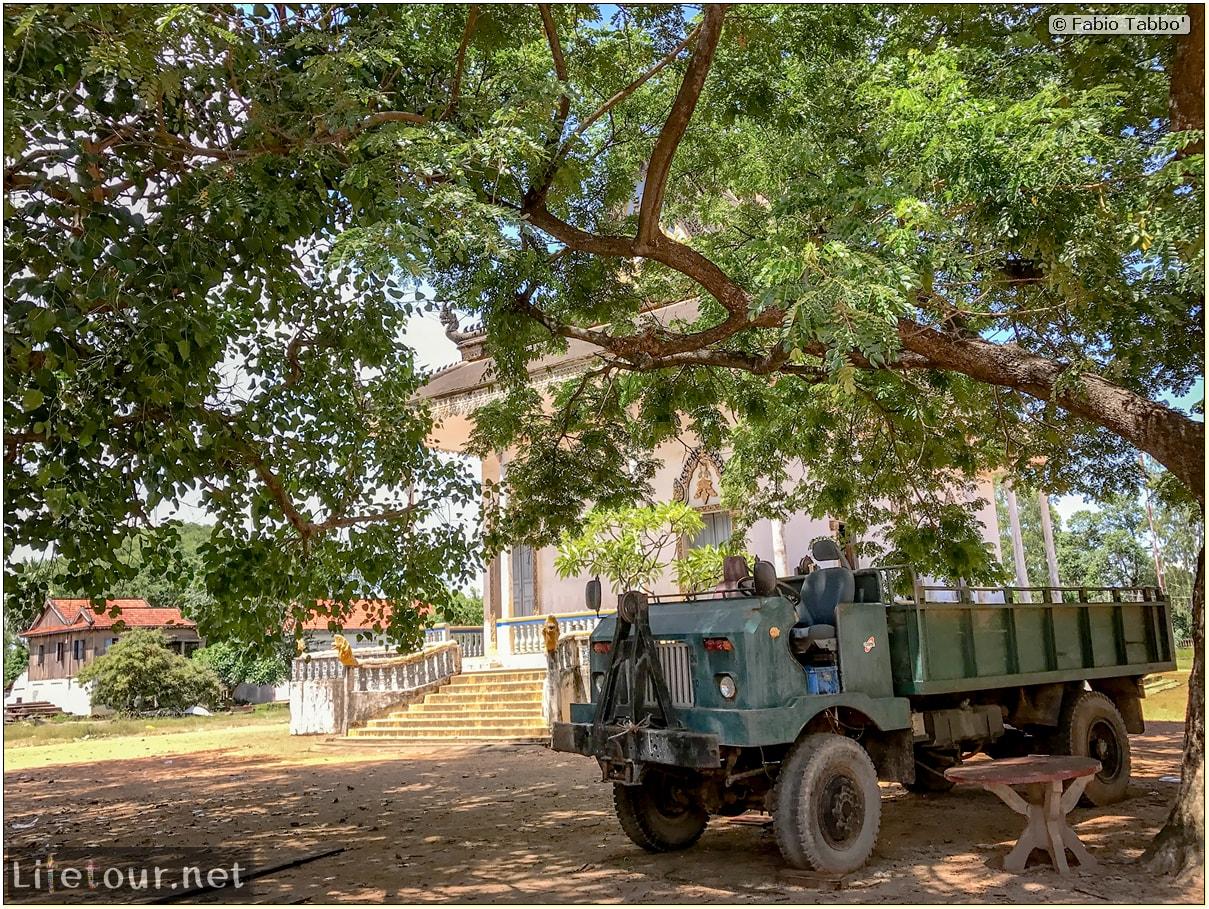 Fabio_s-LifeTour---Cambodia-(2017-July-August)---Krong-Stueng-Saen-(Kampong-Thom)---Wat-Sen-Serei-Pagoda---18430
