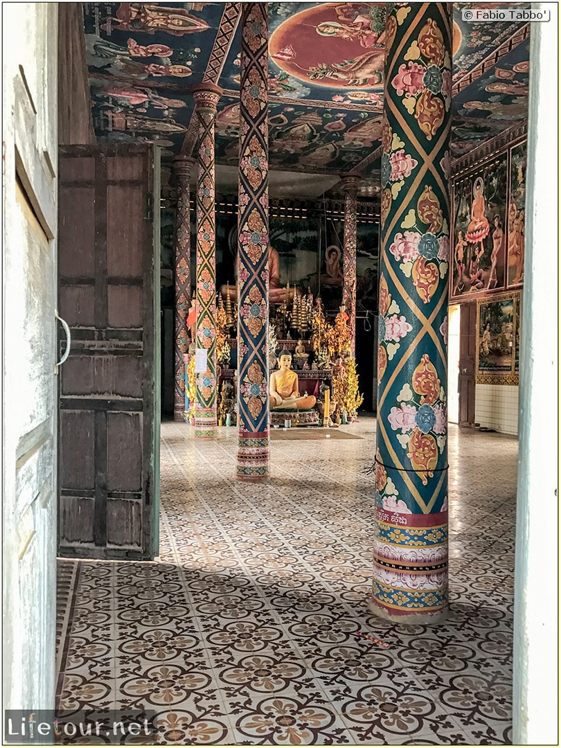 Fabio_s-LifeTour---Cambodia-(2017-July-August)---Krong-Stueng-Saen-(Kampong-Thom)---Wat-Sen-Serei-Pagoda---18437