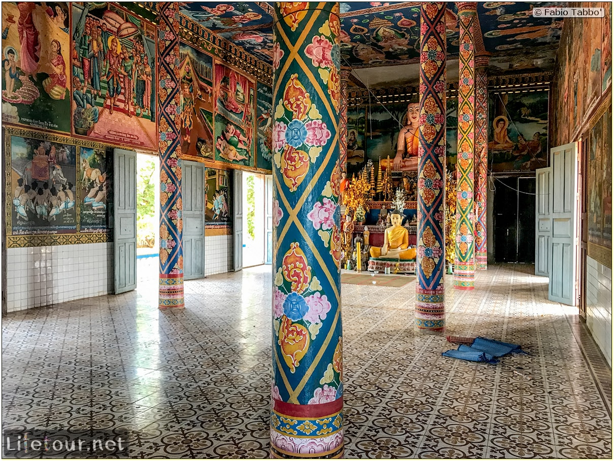 Fabio_s-LifeTour---Cambodia-(2017-July-August)---Krong-Stueng-Saen-(Kampong-Thom)---Wat-Sen-Serei-Pagoda---18441