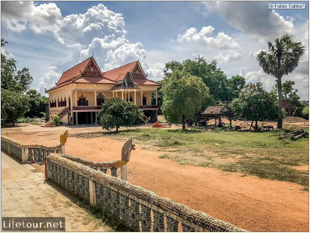 Fabio_s-LifeTour---Cambodia-(2017-July-August)---Krong-Stueng-Saen-(Kampong-Thom)---Wat-Sen-Serei-Pagoda---18443