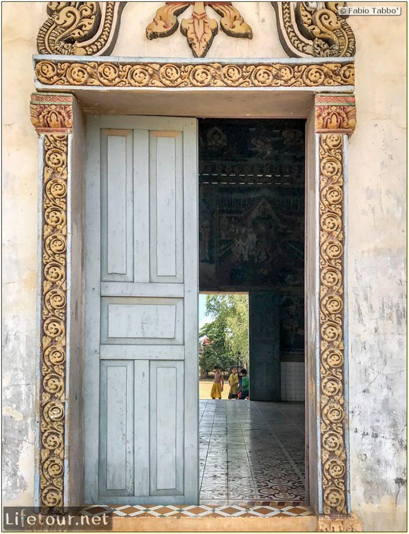 Fabio_s-LifeTour---Cambodia-(2017-July-August)---Krong-Stueng-Saen-(Kampong-Thom)---Wat-Sen-Serei-Pagoda---18444