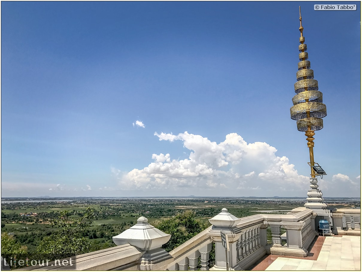 Fabio_s-LifeTour---Cambodia-(2017-July-August)---Oudongk---Phreah-Reach-Traop-Mountain---18356