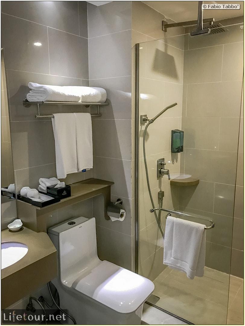 Fabio_s-LifeTour---Cambodia-(2017-July-August)---Phnom-Penh---Hotels---Hotel-Karvan---18245