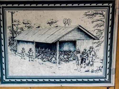 Fabio_s-LifeTour---Cambodia-(2017-July-August)---Phnom-Penh---Killing-Fields-of-Choeung-Ek---Mass-Graves---18328-cover