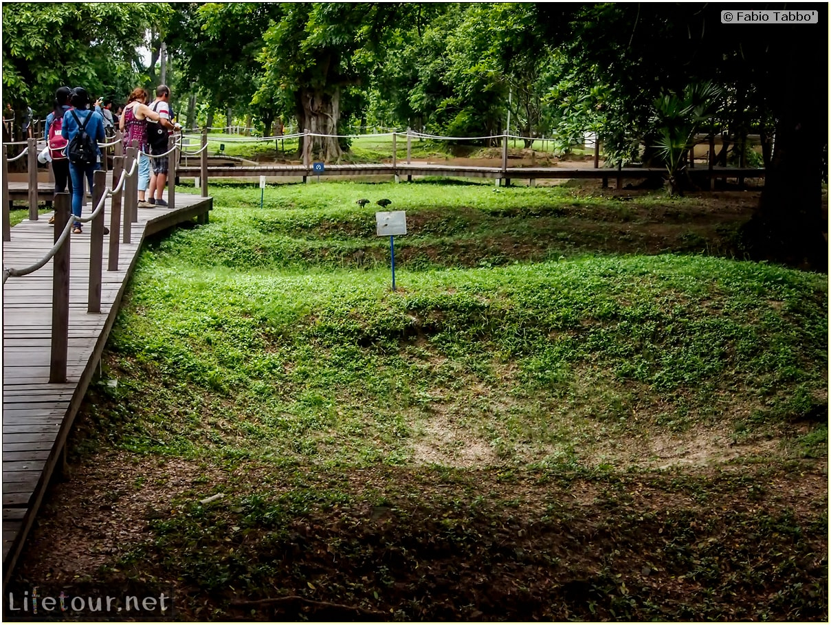 Fabio_s-LifeTour---Cambodia-(2017-July-August)---Phnom-Penh---Killing-Fields-of-Choeung-Ek---Mass-Graves---20120