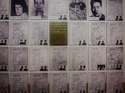 Fabio_s-LifeTour---Cambodia-(2017-July-August)---Phnom-Penh---Killing-Fields-of-Choeung-Ek---Museum-Exhibition---20145-cover