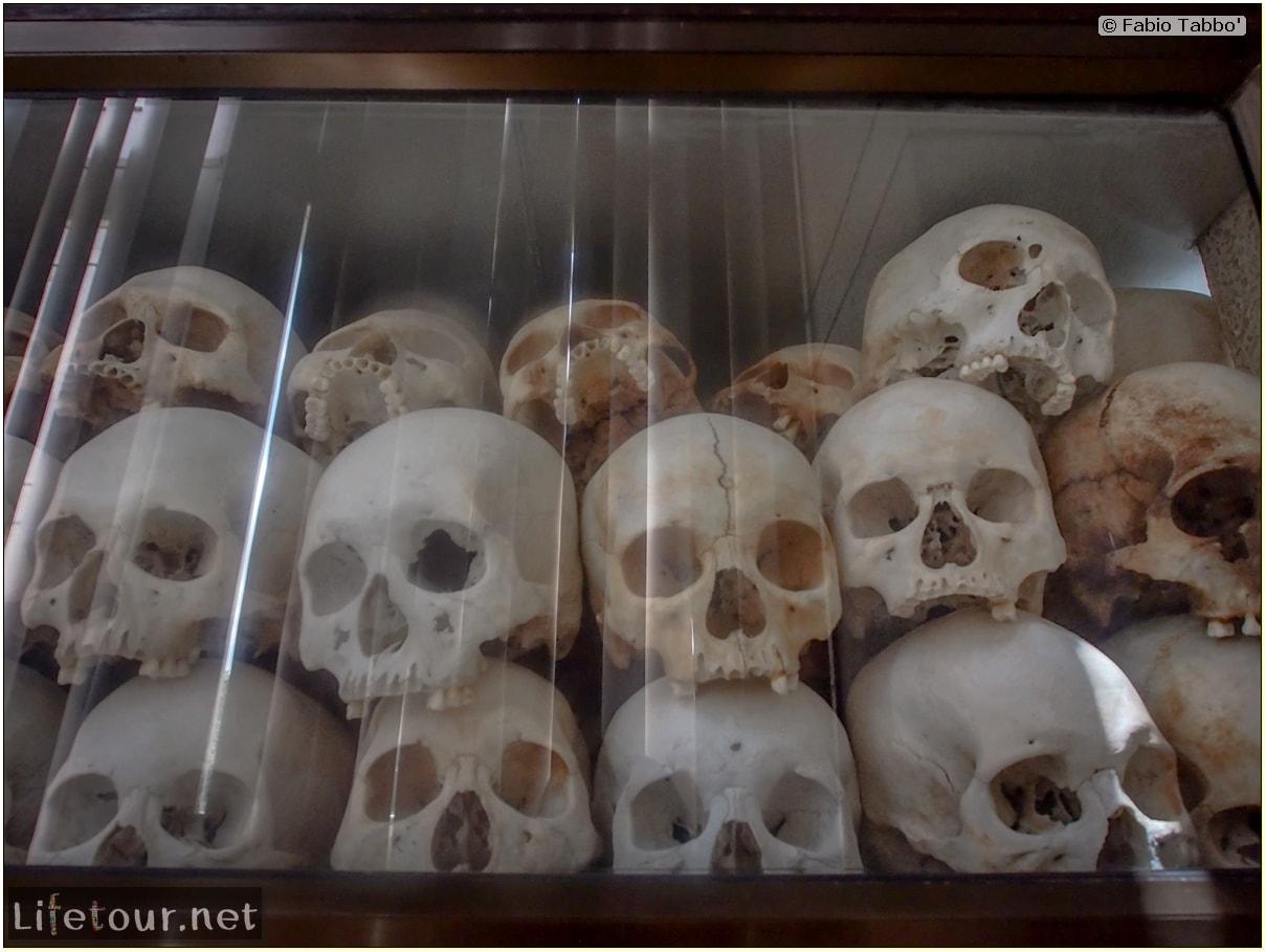 Fabio_s-LifeTour---Cambodia-(2017-July-August)---Phnom-Penh---Killing-Fields-of-Choeung-Ek---Skulls-Stupa---20127-cover