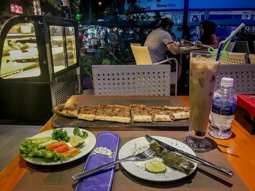 Fabio_s-LifeTour---Cambodia-(2017-July-August)---Phnom-Penh---Restaurants---Mr.-Mediteranean---18320-cover